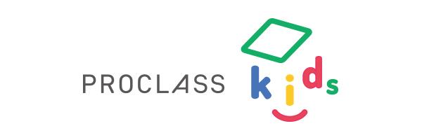 お子様向けプログラミング教室 プロクラスキッズ
