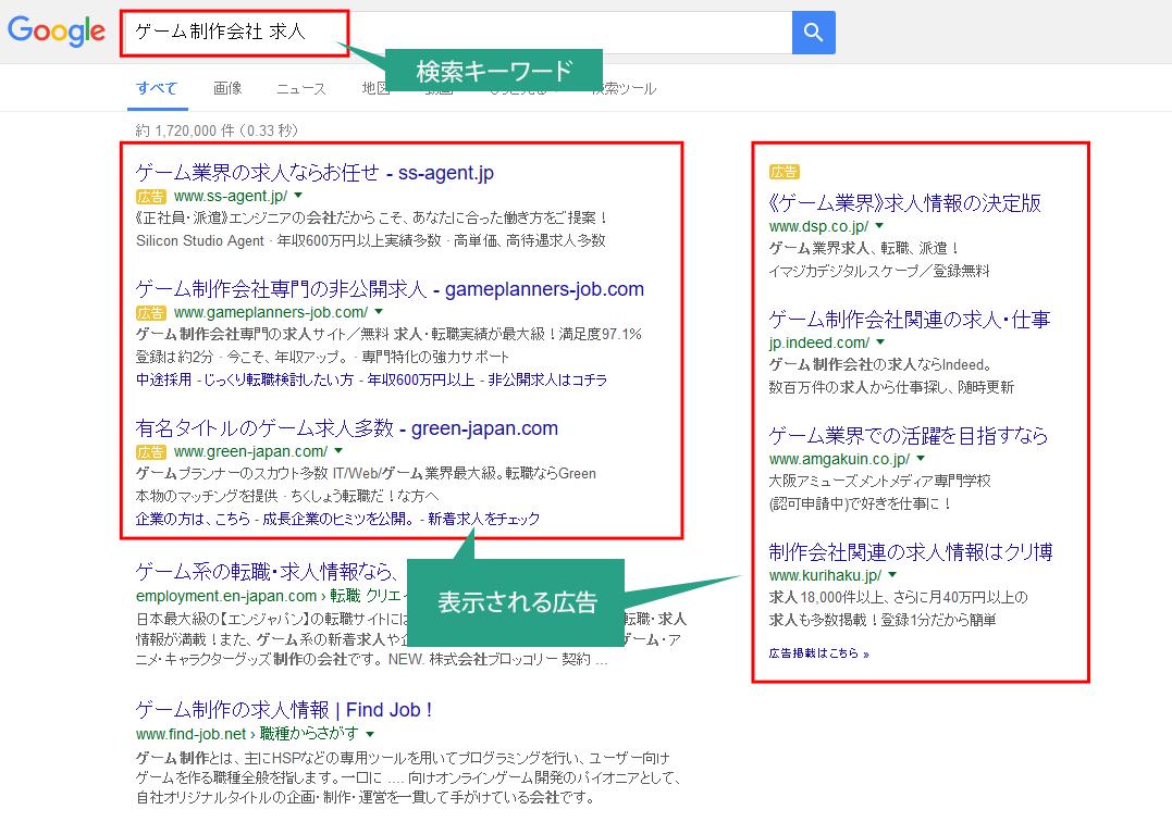 img_google